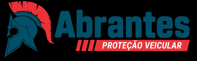 Logo Abrantes Proteção Veicular
